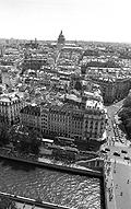 Форум Франция и Мы: Русские во Франции, #23