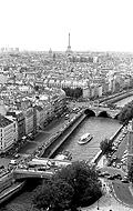 Форум Франция и Мы: Русские во Франции, #24