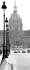 Форум Франция и Мы: Русские во Франции, #25