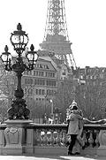Форум Франция и Мы: Русские во Франции, #32