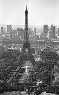 Форум Франция и Мы: Русские во Франции, #43