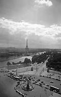 Форум Франция и Мы: Русские во Франции, #45