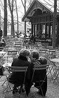 Форум Франция и Мы: Русские во Франции