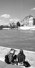 Форум Франция и Мы: Русские во Франции, #73