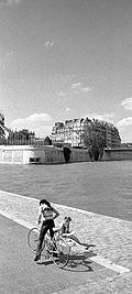 Форум Франция и Мы: Русские во Франции, #82