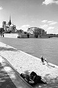Форум Франция и Мы: Русские во Франции, #75