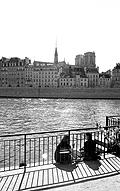 Форум Франция и Мы: Русские во Франции, #76