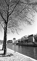 Форум Франция и Мы: Русские во Франции, #79